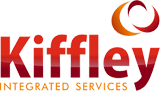 Kiffley Integrated Services